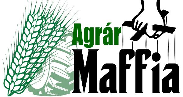 http://agrarmaffia.postr.hu/files/AGROBUSINESS1.jpg
